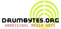 http://drumbeats2drumbytes.omweb.org